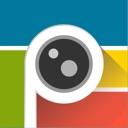 icone PhotoTangler Collage Maker