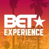 BET Experience 2020 - iPhoneアプリ