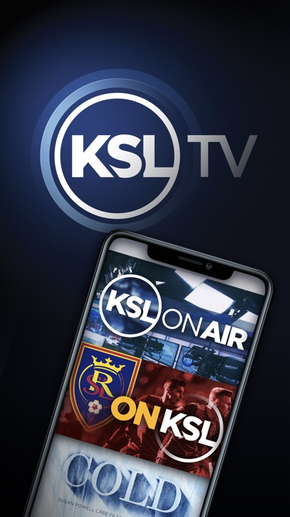 KSL TV screenshot-0