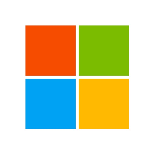 MSFT Events