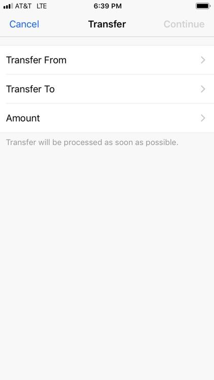 CSB FL Mobile Money