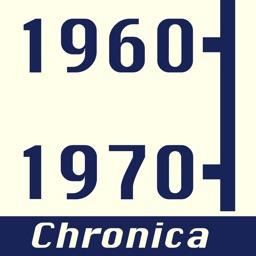Chronica 2  -  History Tool