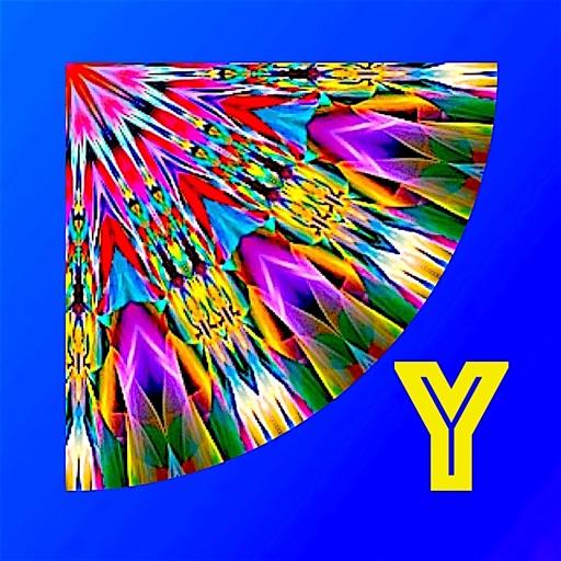 Kaleidoscope YYoLLa HD
