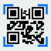 QR Code Reader and Scanner!