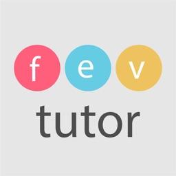 FEV Tutor Mobile