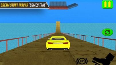 点击获取Car Rally Racing Fun