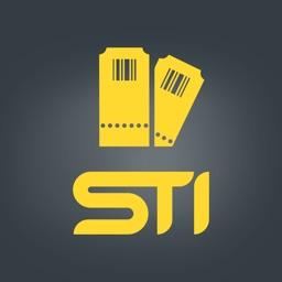 STI Tickets