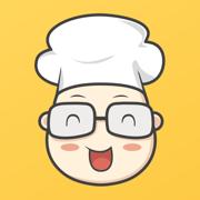 烘焙帮-100%成功的下厨神器,让烘焙更简单