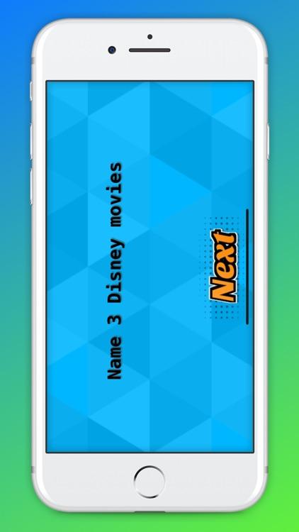 Short Fuse - Pass Play Survive screenshot-6