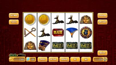 Retro Slot screenshot 1