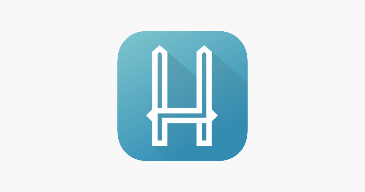 Hearst Castle on the App Store