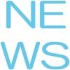 NewsOfVR - iPhoneアプリ