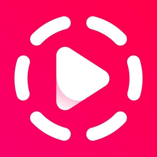 SlideShow Maker Photo to Video download