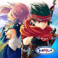 Codes for RPG Legend of the Tetrarchs Hack