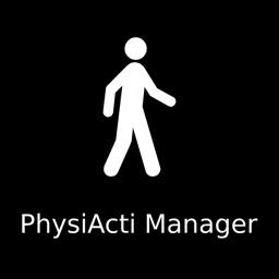 PhysiActi Manager