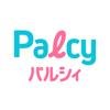 パルシィ 恋愛漫画&少女マンガの漫画アプリ