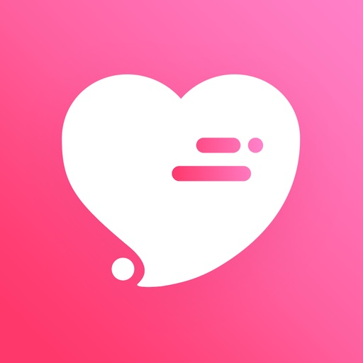 Naughty Chat-Meetup Dating App