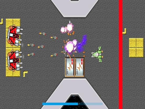 Turdbots screenshot 8