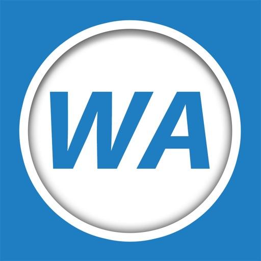 Washington DMV Test Prep