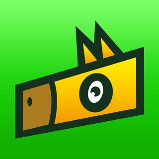 spat4 アプリ ダウンロード