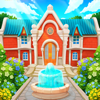 Matchington Mansion - Firecraft Studios Ltd.