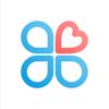 出会い はYYC(ワイワイシー)-出会い系・出会い アプリ