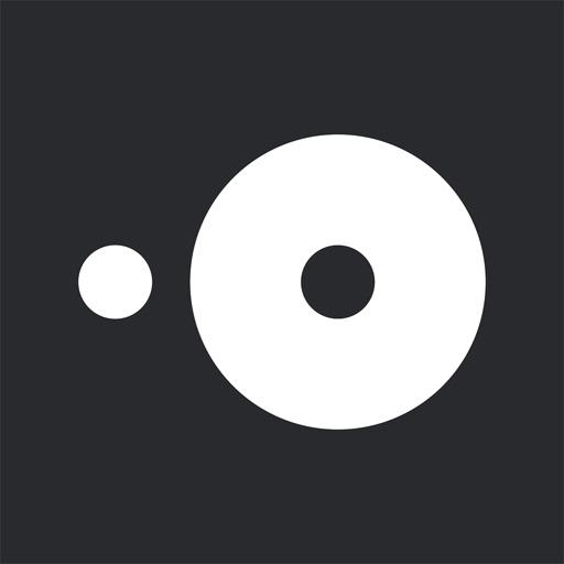 GuestCenter iOS App