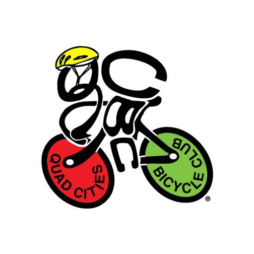Quad Cities Bike Club