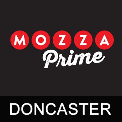 Mozza Prime