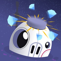 Space Idle