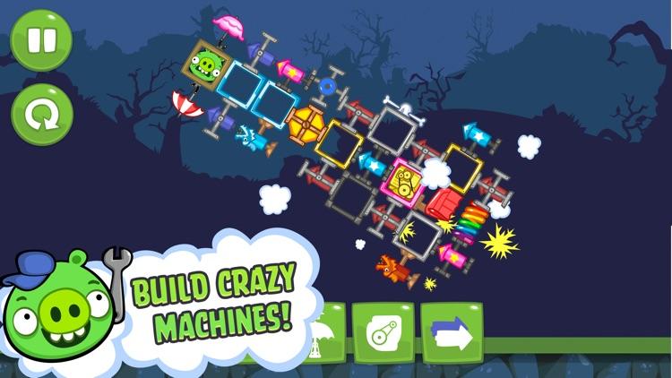 bad piggies game download free