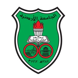 JU Alumni