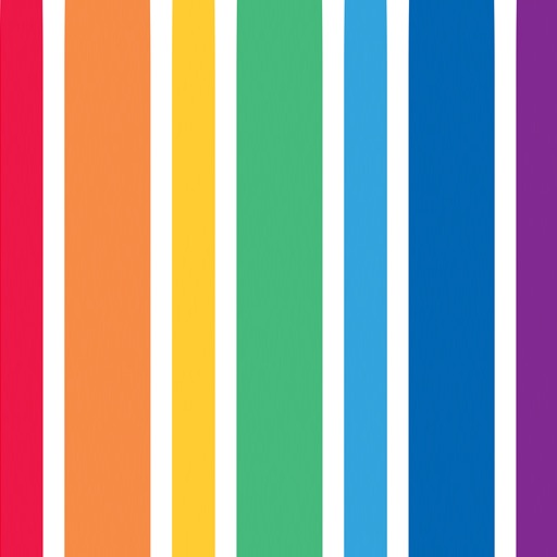 Улыбка радуги – акции и скидки