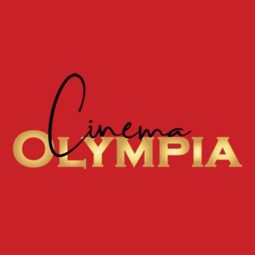 Ciné Olympia