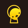 peep - Chat Story App