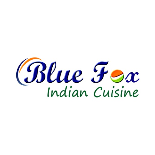 Blue Fox Indian Cuisine