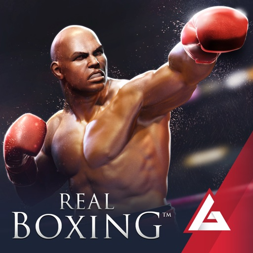 Real Boxing's New Combo Update is a Knockout