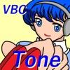 VBCTone