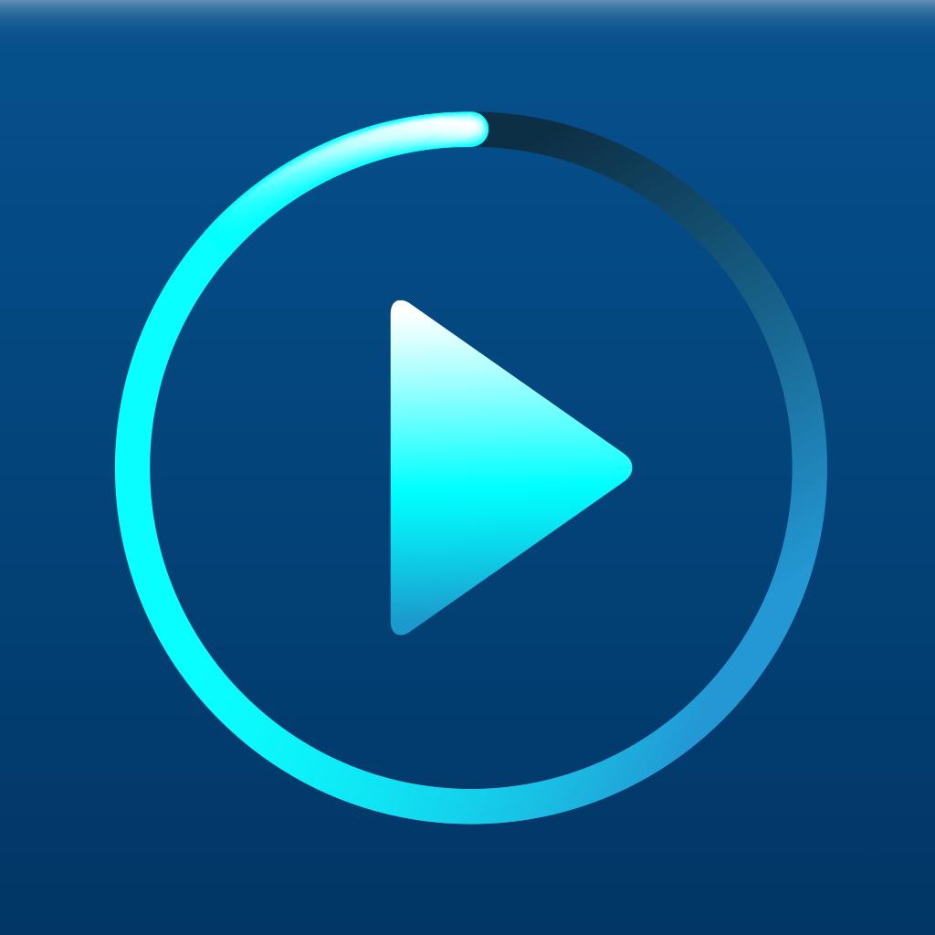 Soribada Inc    iOS App Store   Apptopia