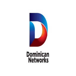 Dominican Networks