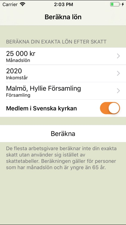Dating Malm Malmo Escortknull Hyllie - escort Stockholm