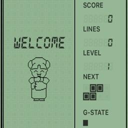 方块消消乐-经典的街机消除游戏App
