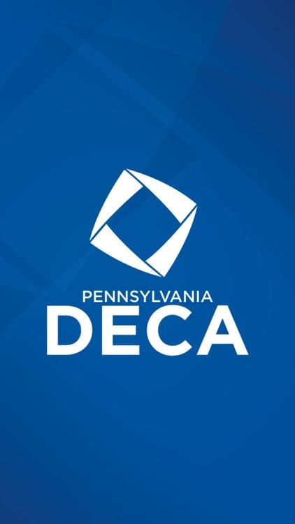 Pennsylvania DECA