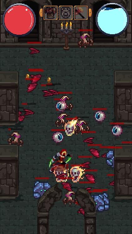 Underworld: dark legends