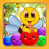Codes for Honey Bee : Bubble Shooter Hack