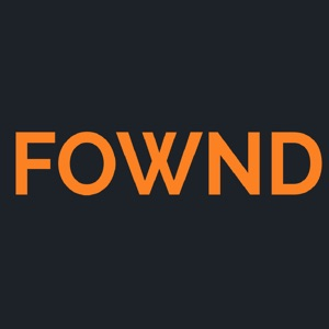 Fownd - Find My Phone download
