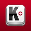 K+ Teclado Plus Personalizado