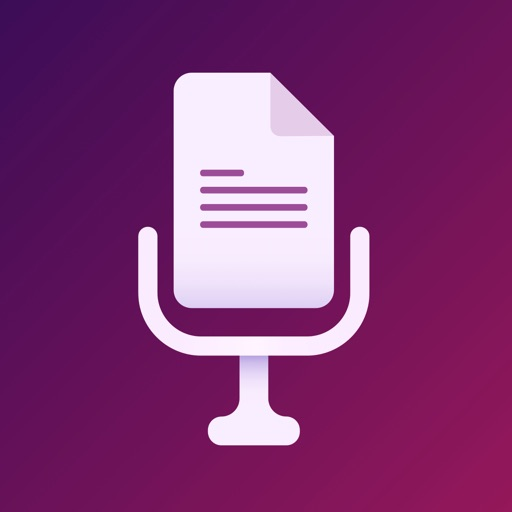 Penman - Speak your notes