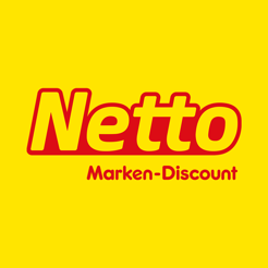 ‎Netto: Angebote & Coupons
