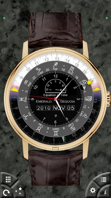 Emerald Chronometerのおすすめ画像5
